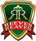 Reaves/Reeves Family Website Logo